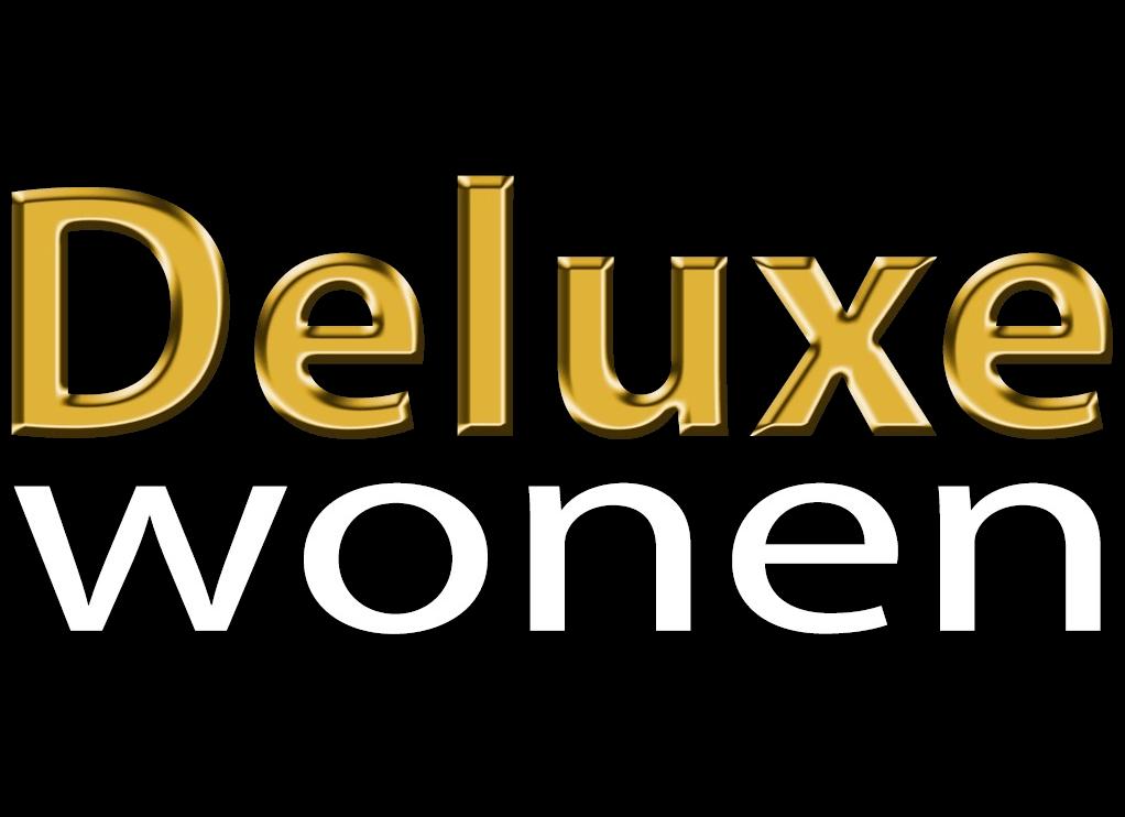 Deluxe Wonen